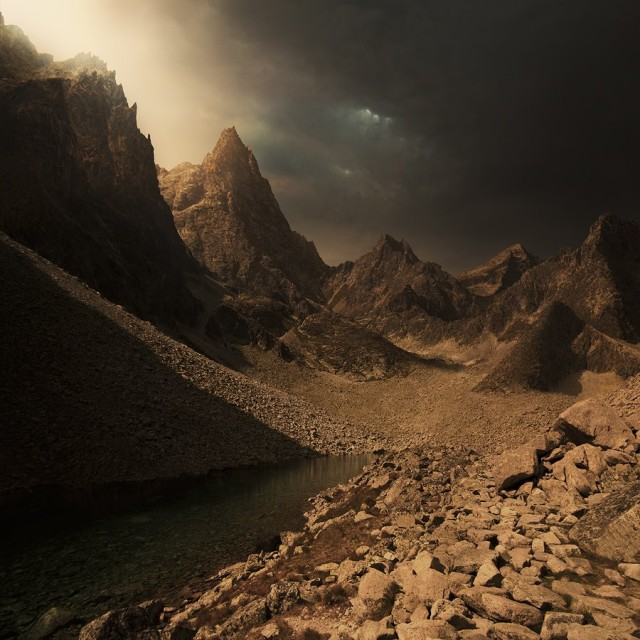 Michal-Karcz-Photography-36-640x640.jpg