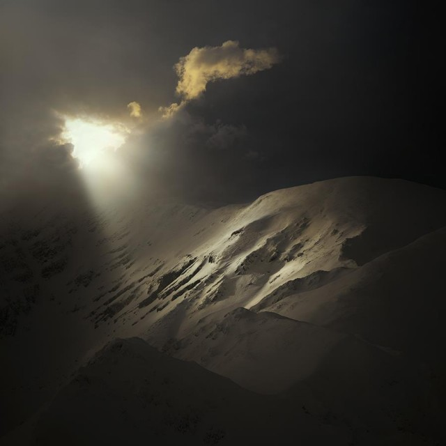 Michal-Karcz-Photography-38-640x640.jpg