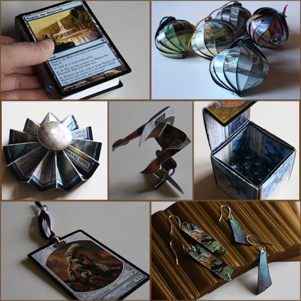 MtG-crafts.jpg