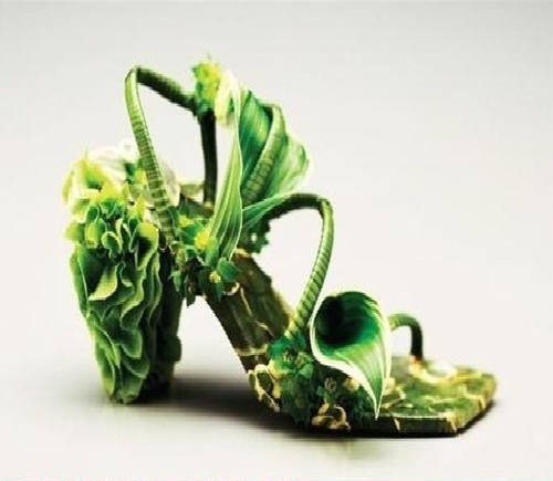 Plant-Shoes-Tree.jpg