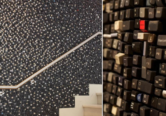 Qwerty-Keyboard-Wall-Art-Sarah-Frost.jpg