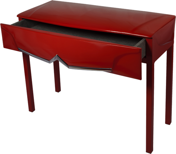 Car Part Furniture For Sale