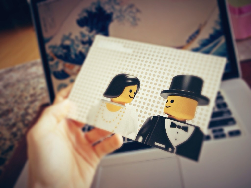 Sam_Wedding_Invitation_Legos1-1024x768.jpg