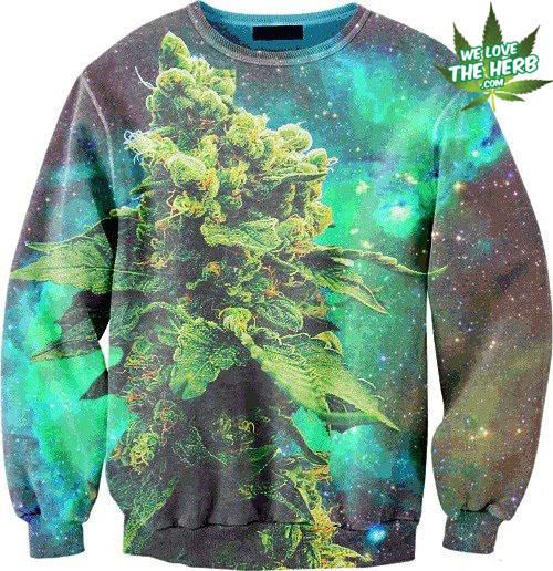 Sexy-Kush-Sweater_1.jpg