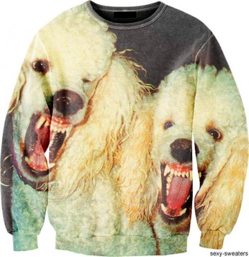 Sexy-Sweaters-bad-taste-fashion-5.jpg