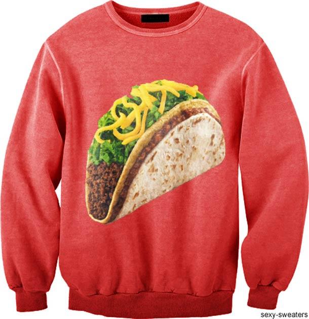 Sexy-Sweaters-ufunk-selection-18.jpg