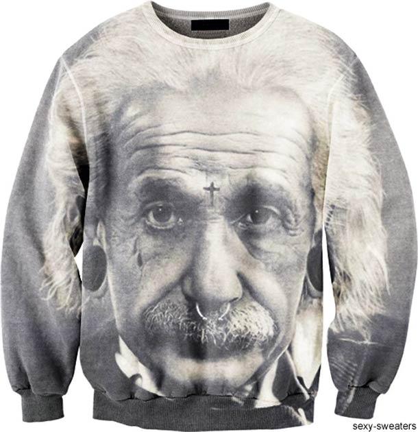 Sexy-Sweaters-ufunk-selection-4.jpg