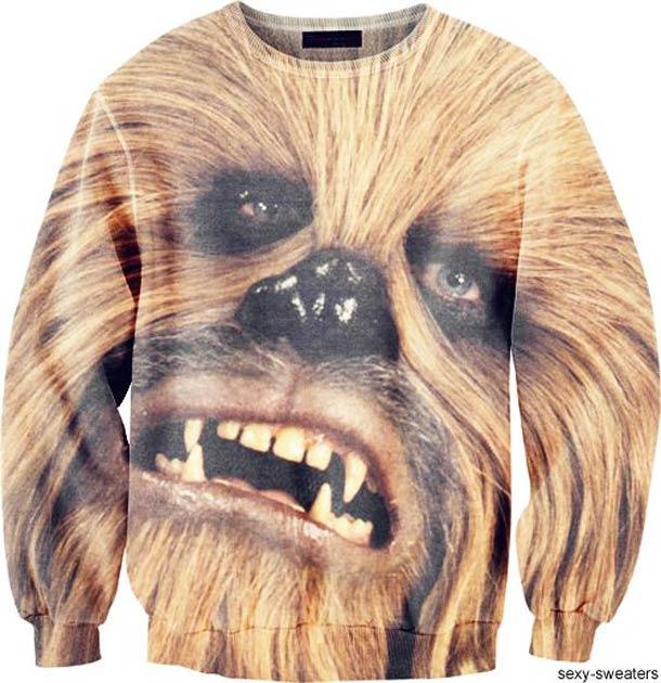 Sexy-Sweaters-ufunk-selection-5.jpg