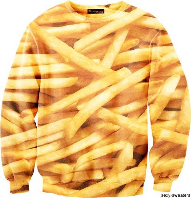 Sexy-Sweaters-ufunk-selection-7.jpg