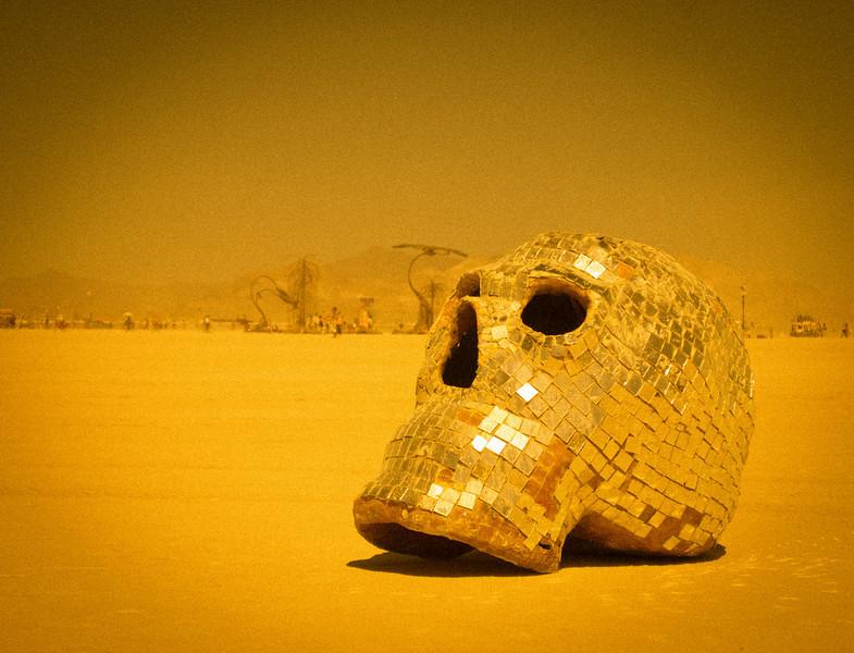 Skull 3-L.jpg