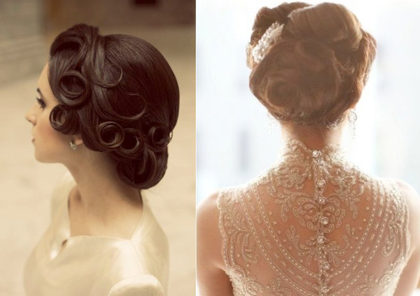 Soft-Pretty-Bridal-Updos.jpg