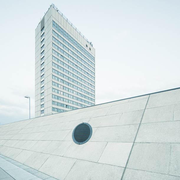 The-Modern-World-Andreas-Levers-10.jpg
