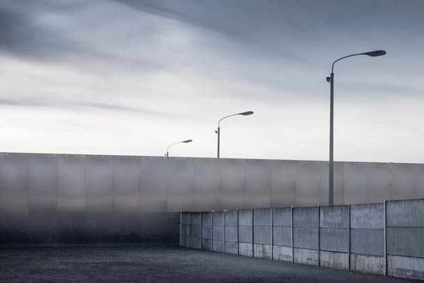 The-Modern-World-Andreas-Levers-16.jpg
