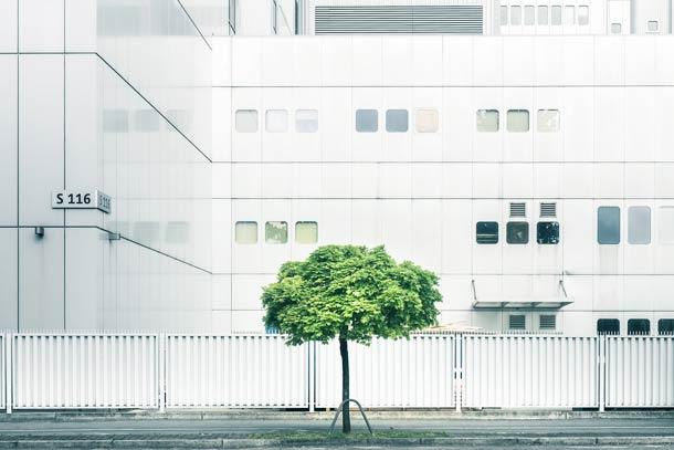 The-Modern-World-Andreas-Levers-17.jpg