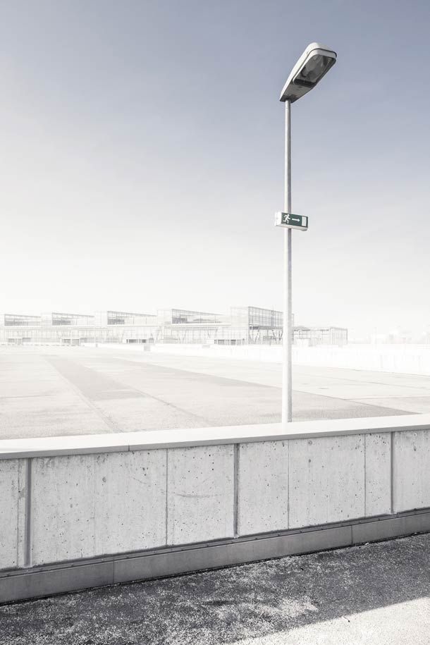 The-Modern-World-Andreas-Levers-25.jpg