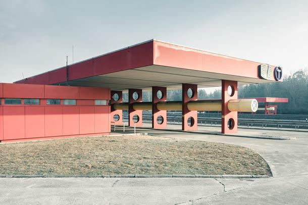 The-Modern-World-Andreas-Levers-4.jpg