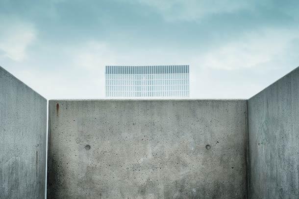 The-Modern-World-Andreas-Levers-7.jpg