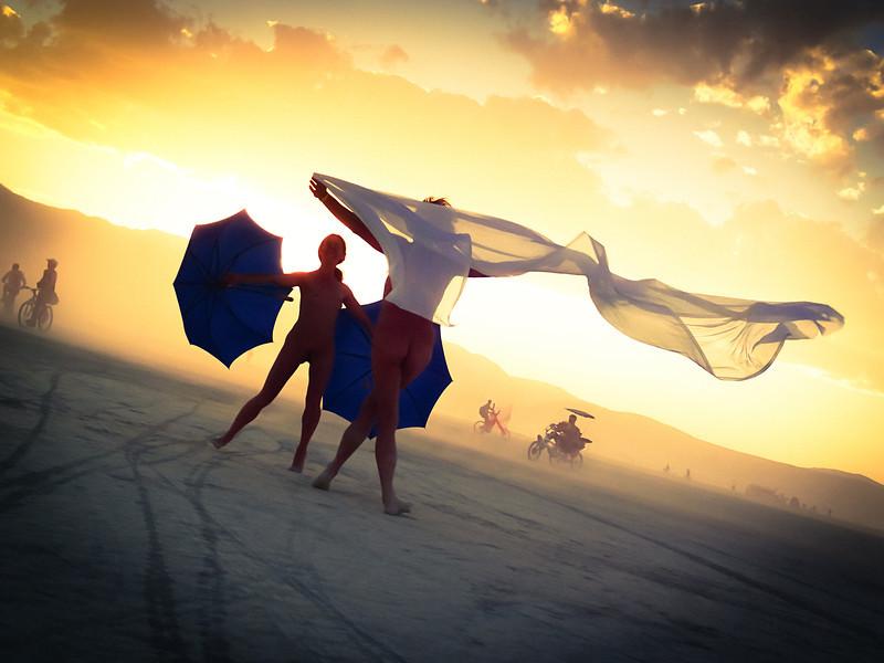 Trey Ratcliff - Burning Man (454 of 602)-L.jpg