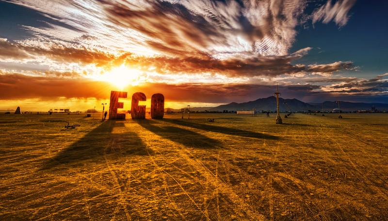 Trey Ratcliff - Burning Man - Ego2-L.jpg