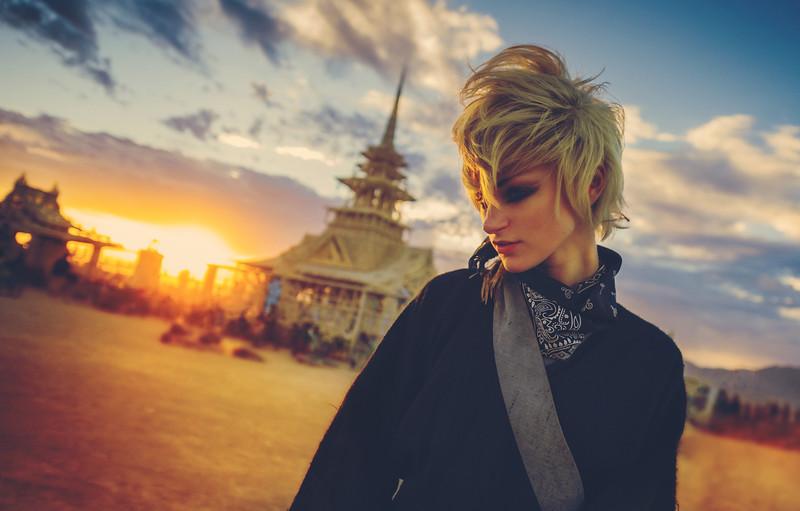 Trey Ratcliff - Burning Man - Temple-L.jpg