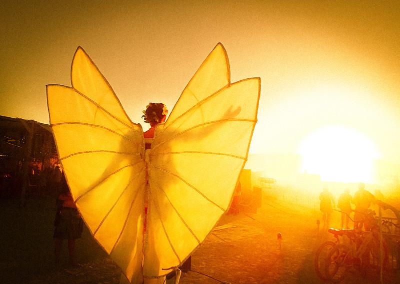 Trey Ratcliff - Burning Man 2012 (135 of 441)-L.jpg
