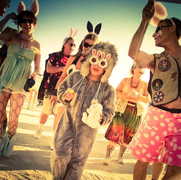 Trey Ratcliff - Burning Man 2012 (342 of 569)-L.jpg