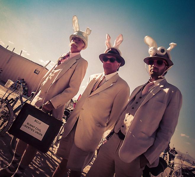 Trey Ratcliff - Burning Man 2012 (61 of 569)-L.jpg