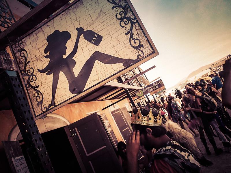 Trey Ratcliff - Burning Man 2012 (64 of 212)-L.jpg