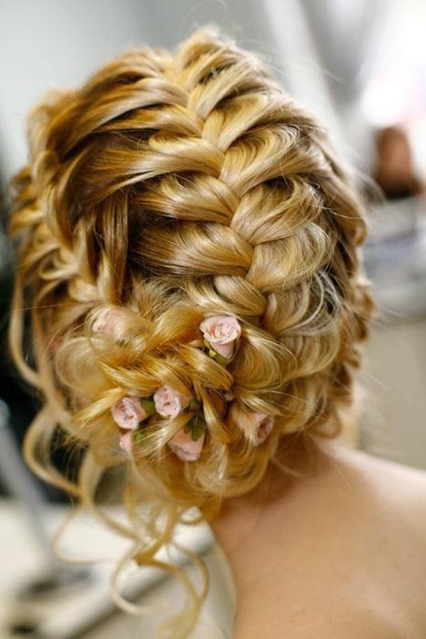 Wedding-hairstyles-ideas.jpg