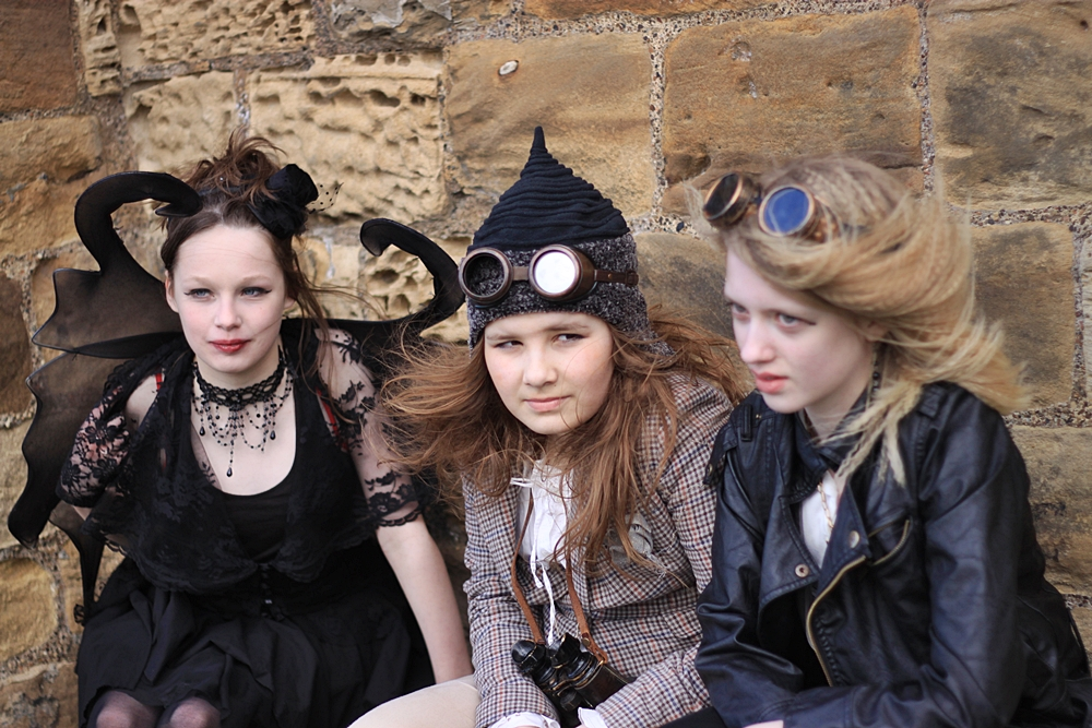 Whitby-Gothic-Weekend-Spring-2012-114.jpg