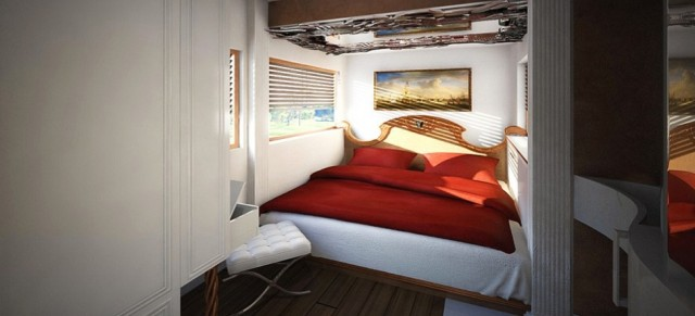 Worlds-Most-Expensive-Motorhome-640x291.jpg