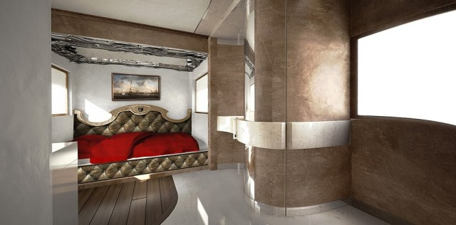 Worlds-Most-Expensive-Motorhome1-640x316.jpg