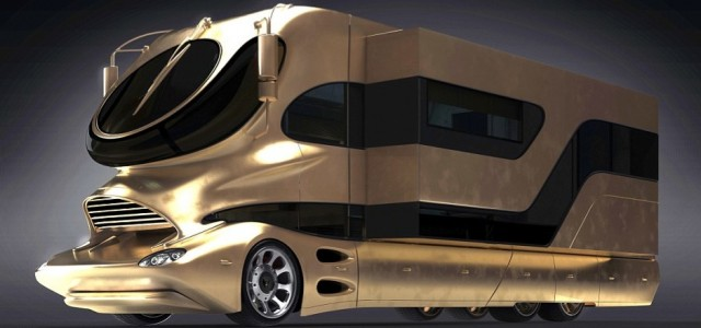 Worlds-Most-Expensive-Motorhome12-640x300.jpg