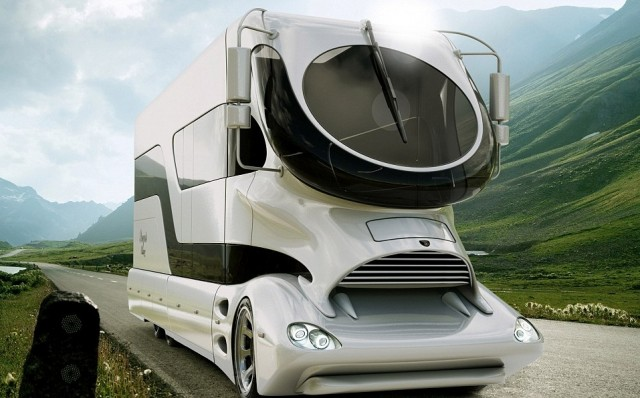Worlds-Most-Expensive-Motorhome13-640x398.jpg