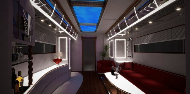 Worlds-Most-Expensive-Motorhome2-640x318.jpg