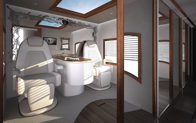 Worlds-Most-Expensive-Motorhome7-640x402.jpg