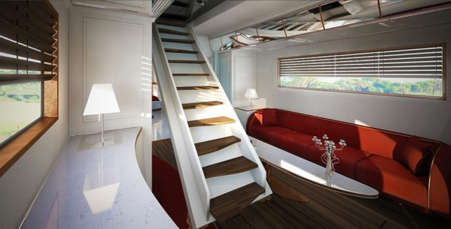 Worlds-Most-Expensive-Motorhome9-640x326.jpg