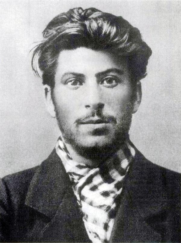 Young-Joseph-Stalin.jpg