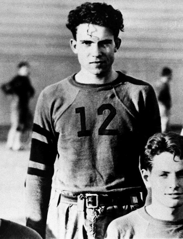 Young-Richard-Nixon.jpg