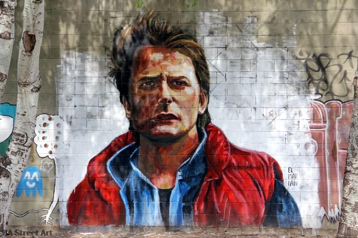 back-to-the-future-michael-j.-fox-street-art-buenos-aires-buenosairesstreetart.com_.jpg