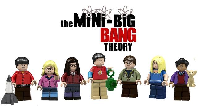big-bang-theory-lego-2.jpg