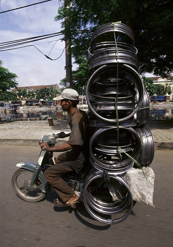 bikesofburden08.jpg