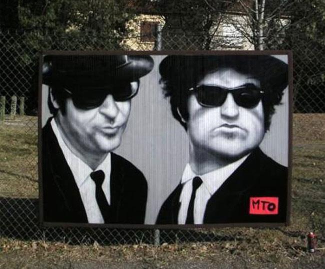 blues-brothers-street-art-650w.jpg