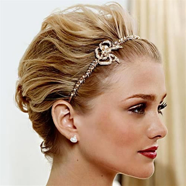 bridal-updo-hairstyles-for-short-hair.jpg