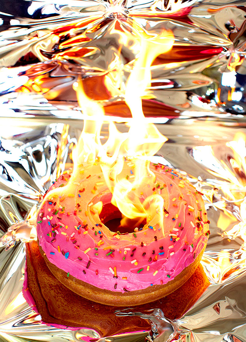 burningcalories01.jpg