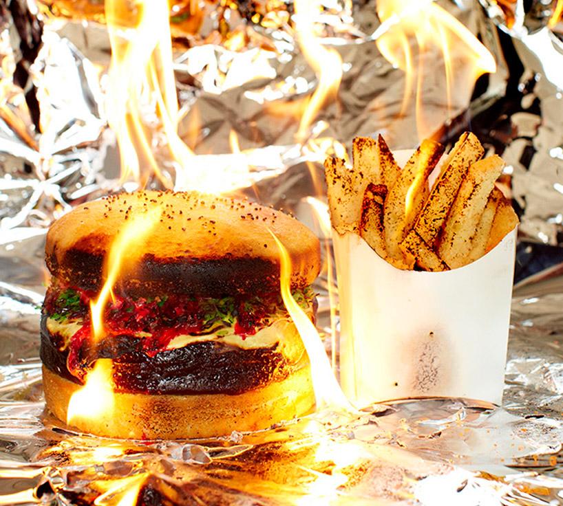 burningcalories021.jpg