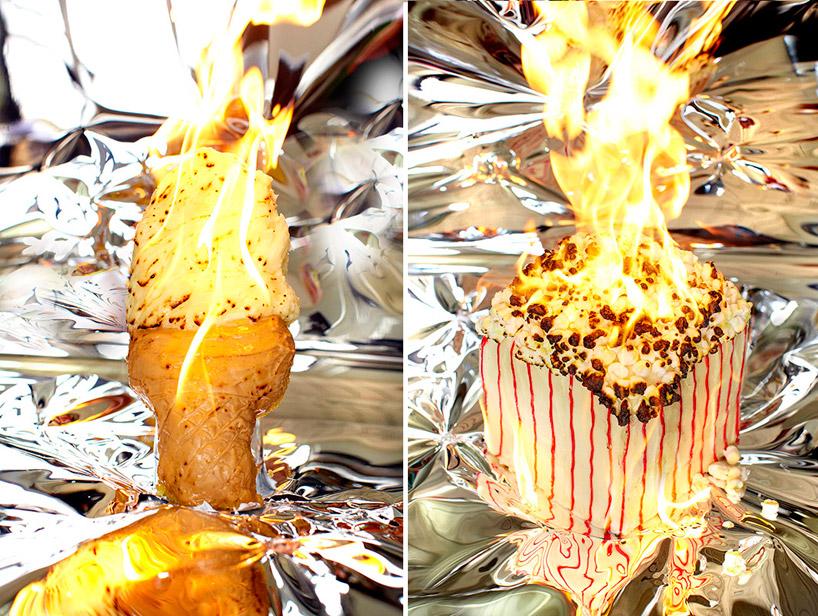 burningcalories03.jpg