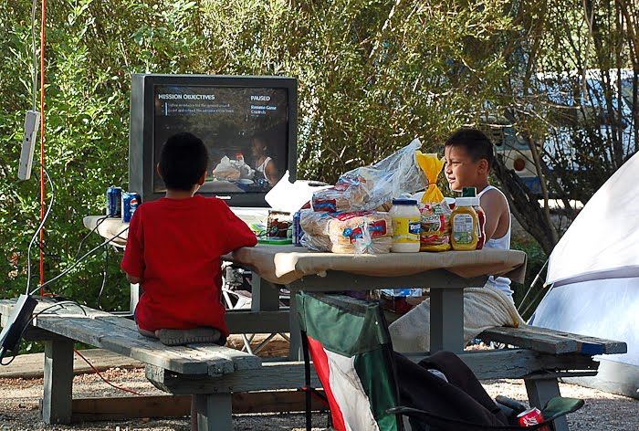 camping-TV-video-game-outdoors-9259.jpg
