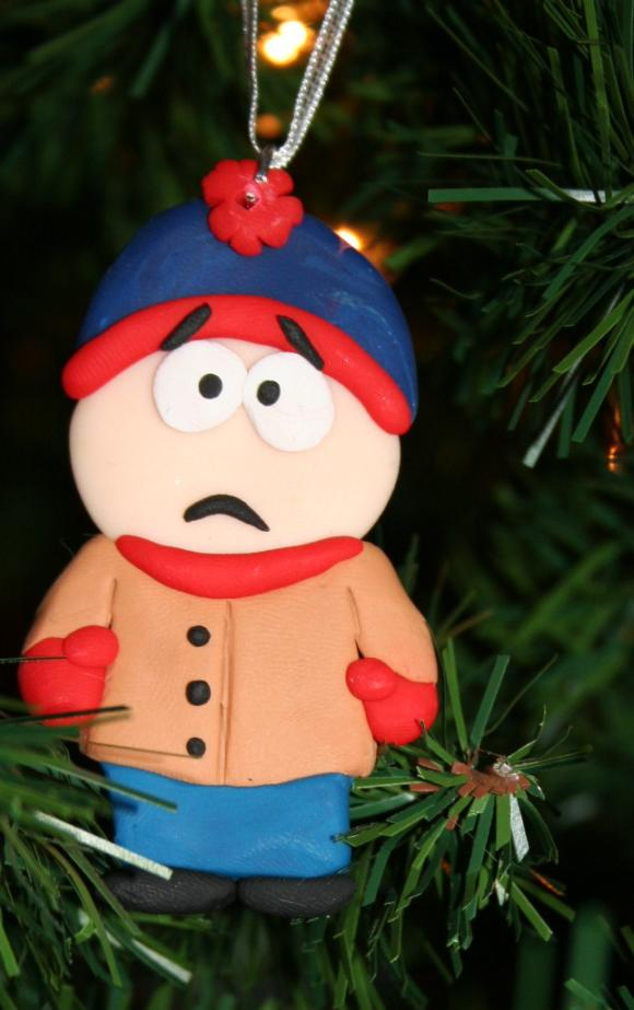 christmas-ornaments-south-park-handmade-ornaments.jpg
