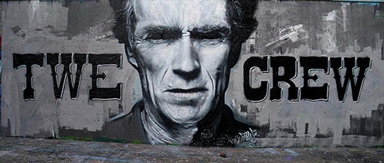 clint-eastwood-street-art-700w.jpg